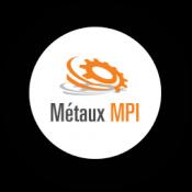 meteau-MPI-logo