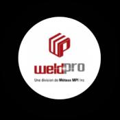 weld-pro-logo